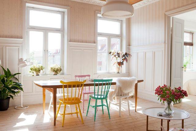 modern, kitchen design, moden kitchens, decoration, ideas, design
