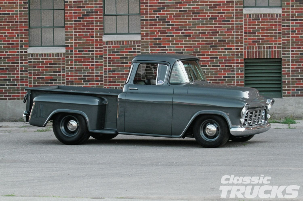 Preview And Download Wallpaper Hd Wallpapers Desktop Background Images Chevy Pickups Chevy Pickup Trucks 57 Chevy Trucks