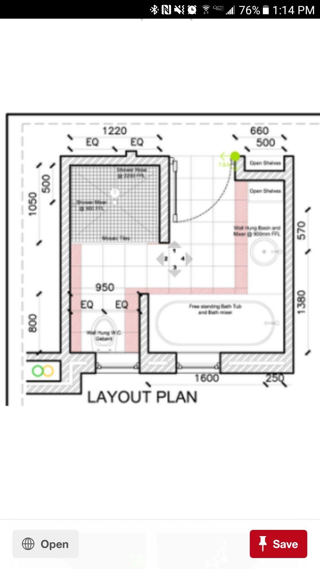 Pin by dawn fertitta on bathrooms pinterest master bath layout