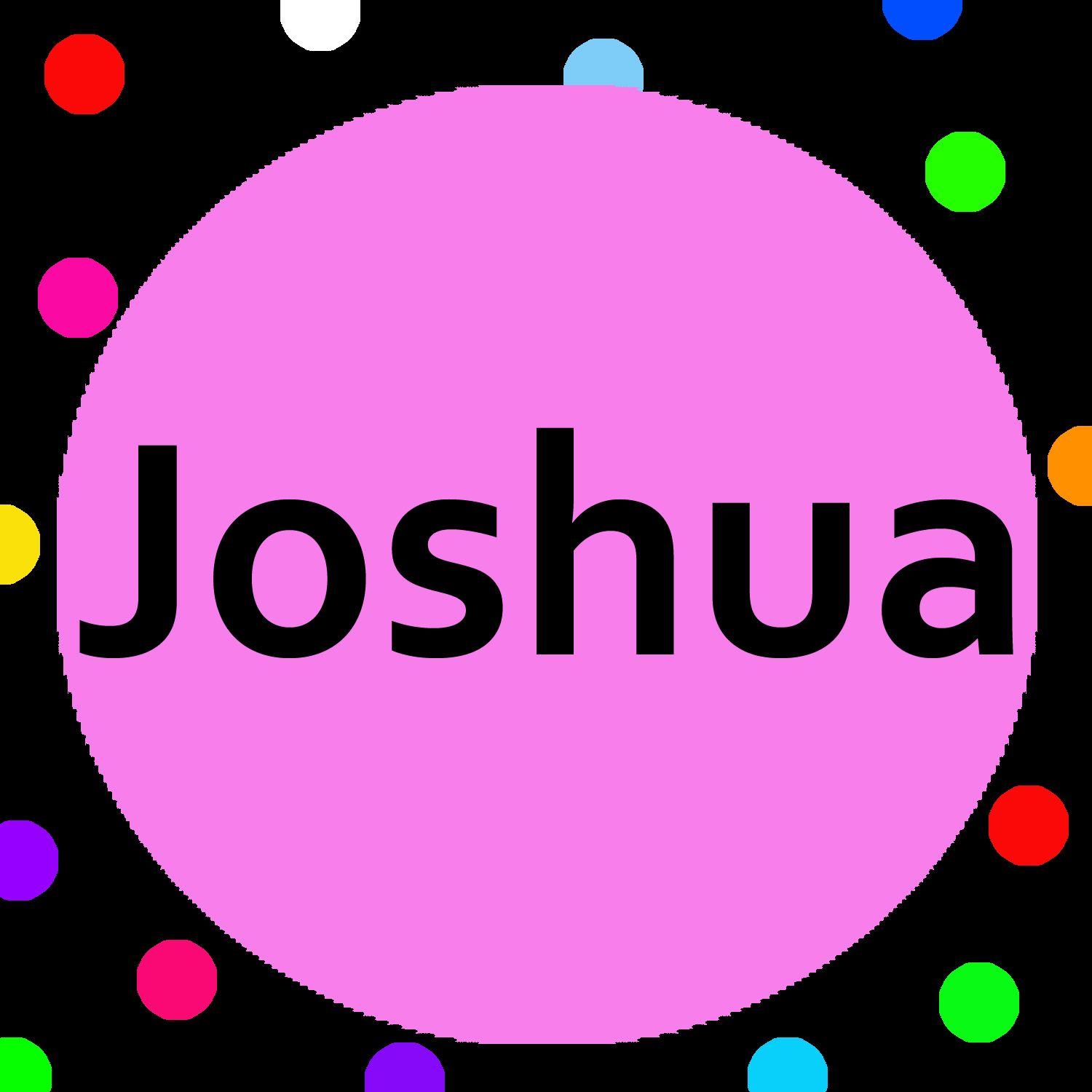 Joshua Fought The Battle Of Jericho Song And Lyrics Perfect For A Sunday School Lesson