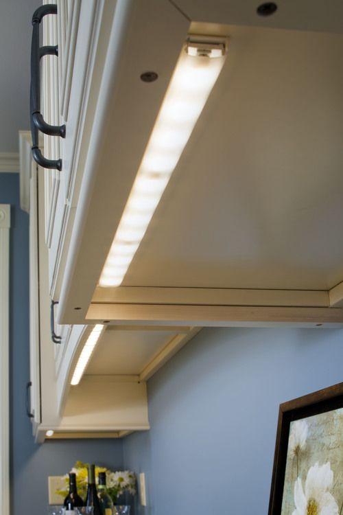 diy led cabinet lighting. LED Undercabinet Lighting Diy Led Cabinet P