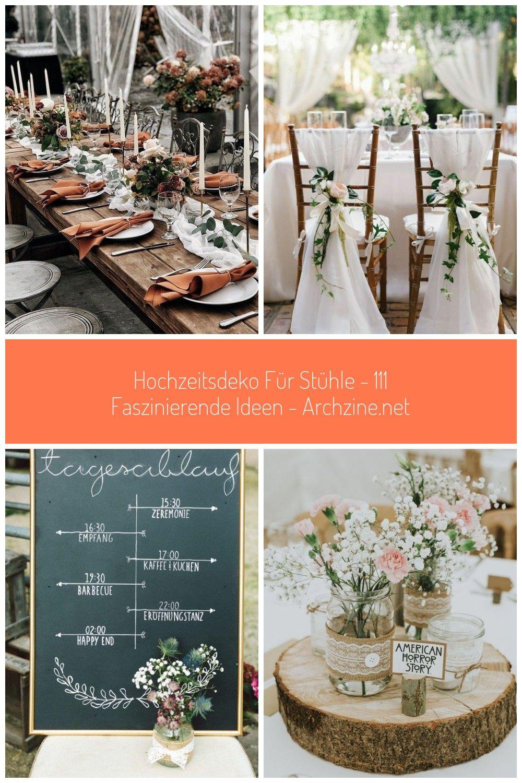 24 Rustikale Rost Hochzeits Farbideen Hochzeitskleid Hochzeitskleid Rosthochzeitsfarbideen Rustikale In 2020 Rustikal Hochzeitsdeko