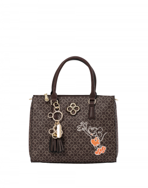 527f5f7d4 Jaime Ibiza - Bolsos de diseñador para mujer. Venta en línea de bolsas y  carteras