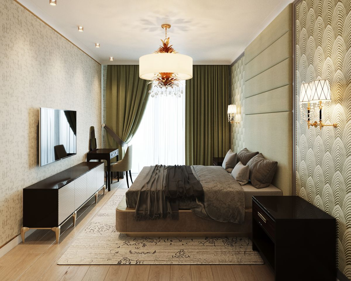 Фото комнат для взрослых, порно стриптиз попой в стрингах