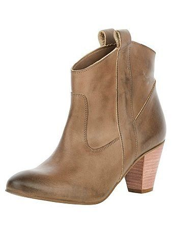 Große Größe: Damen, Stiefelette, B.C. BEST CONNECTIONS - http://on-line-kaufen.de/b-c-best-connections/grosse-groesse-damen-stiefelette-b-c-best