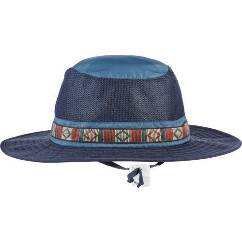 cb5ae182d85 Magellan Outdoors Men s Hiking Boonie Hat (Navy