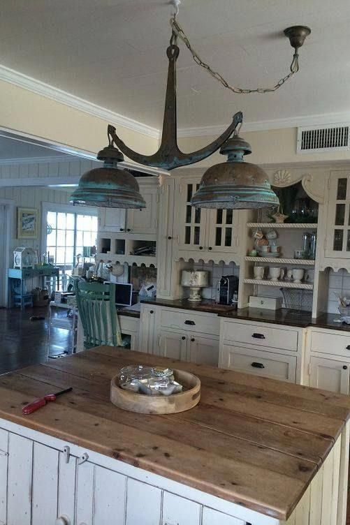 Unique kitchen decorating themes cowboy decor renovation ideas for your home also rh pinterest