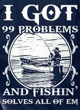 Love This One Sports Pinterest Fish Fishing Stuff