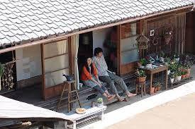 Image result for kiiroi zou