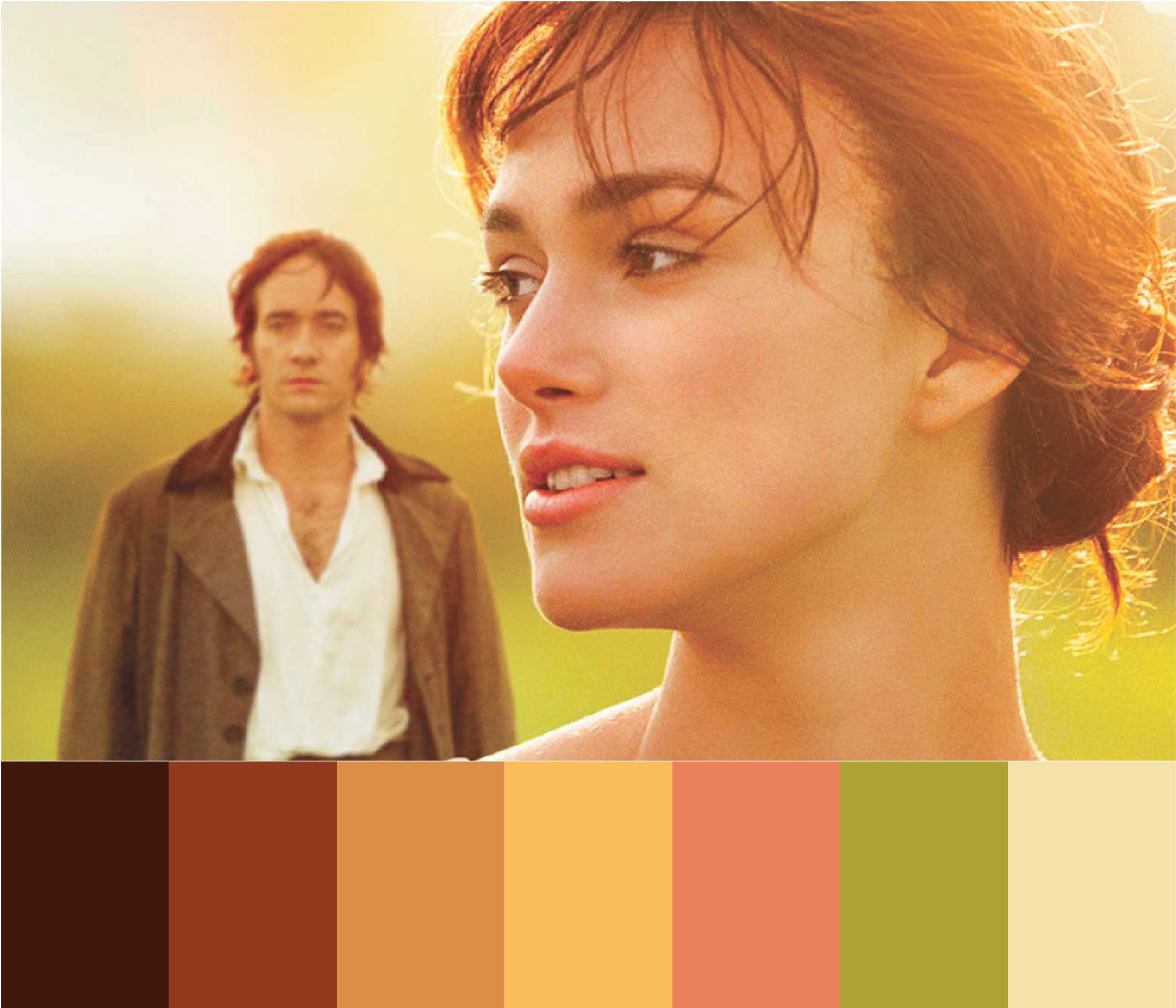 400 Best Color Schemes Images In 2020 Color Inspiration Color Schemes Color