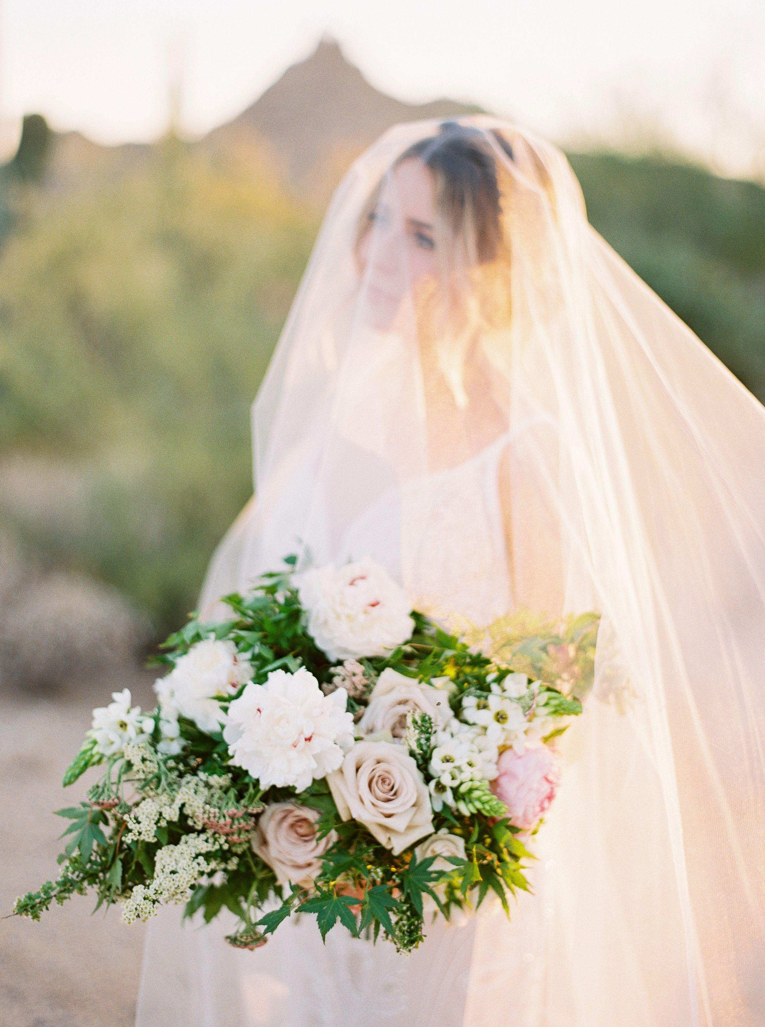 Four seasons scottsdale wedding allison jeremy