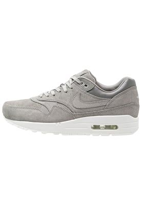 promo code b7869 3e315 AIR MAX 1 PREMIUM - Baskets basses - medium grey metallic pewter