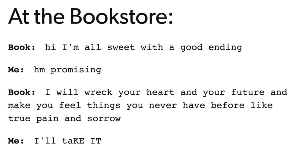 100 Book Memes That Will Keep You Laughing For Days Too many books or not enough bookshelves?