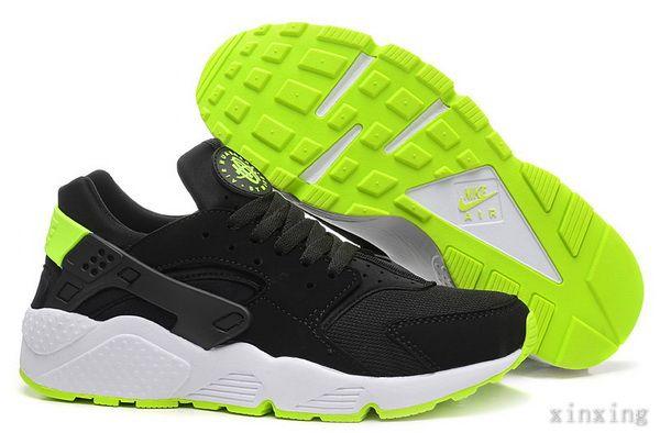 nike air huarache Chaussures 070 Nike Air Huarache Men Pinterest