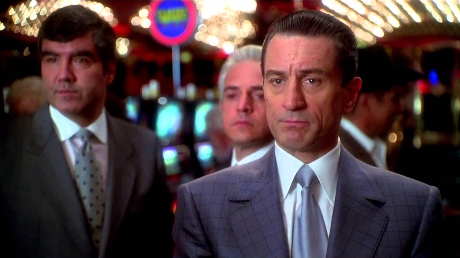Фильм онлайн казино 1995 игровые автоматы взлом gaminator
