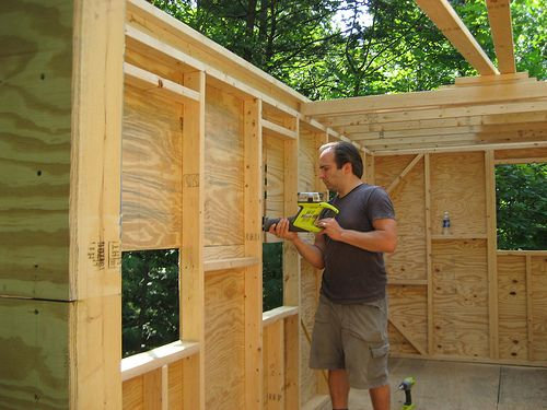 17 Best 1000 images about Construction Images on Pinterest Tiny house
