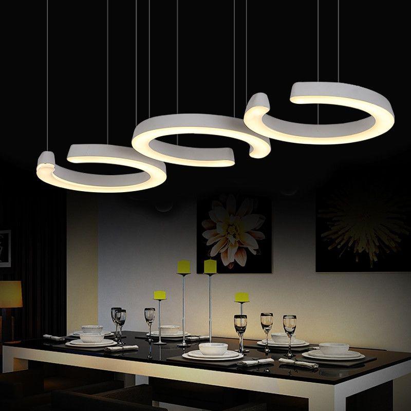 Pin On Best Lightings Design Ideas
