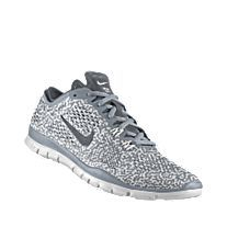 new concept 4b4df 90468 Custom Nike Free 5.0 TR Fit 4 iD Women s Training Shoe