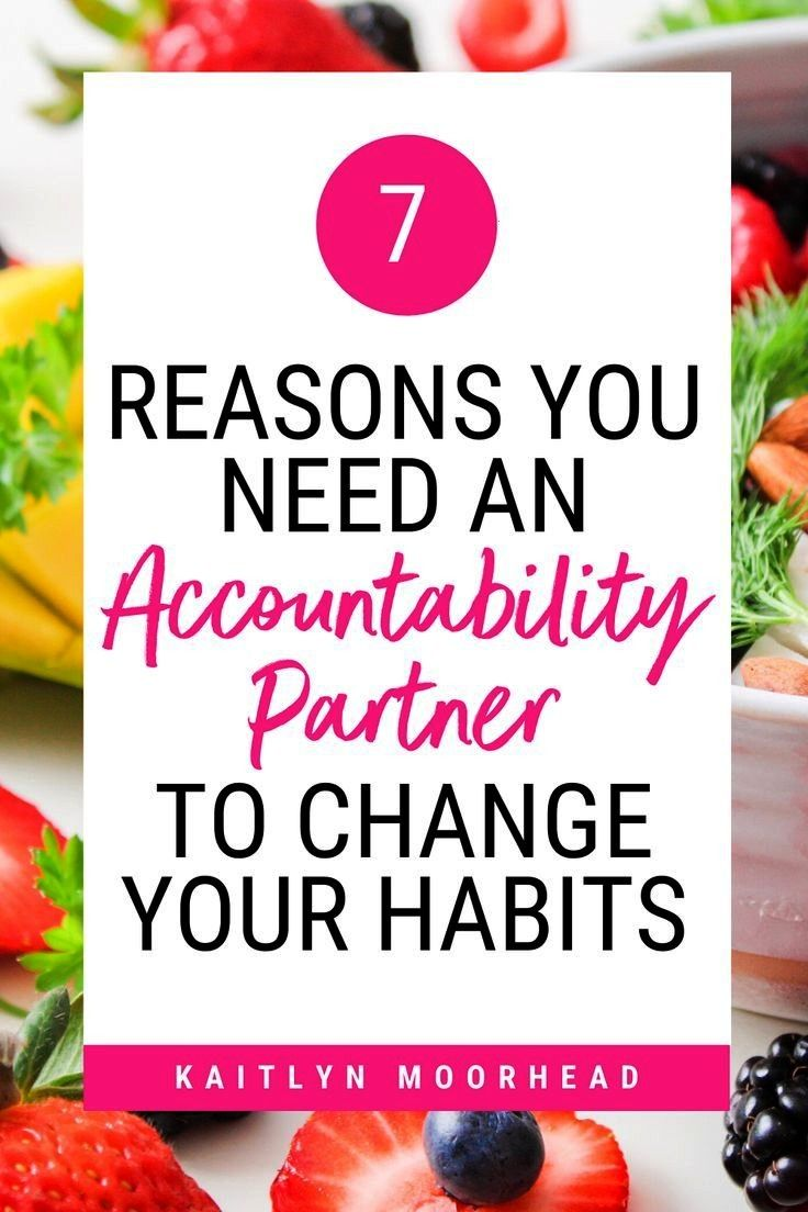 #accountability #motivated #changing #inspired #because #reasons #partner #ontrack #fitness #mindset...
