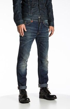 Men's Jeans - Replay
