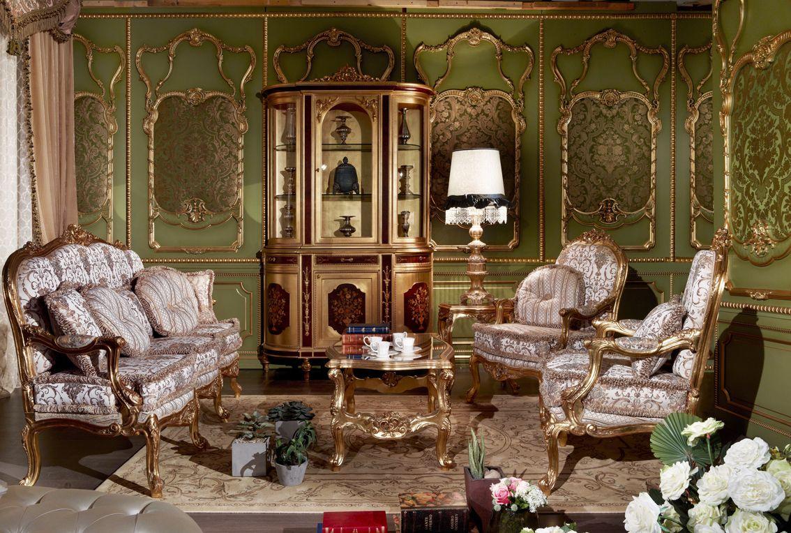 CONTRACT Boiserie Set divano, Design divano, Mobili
