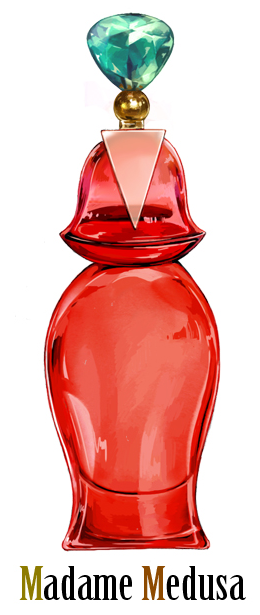 20+ Best disneys character perfume