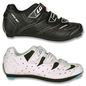 2012 Air Flora Cycling Shoes by Louis Garneau