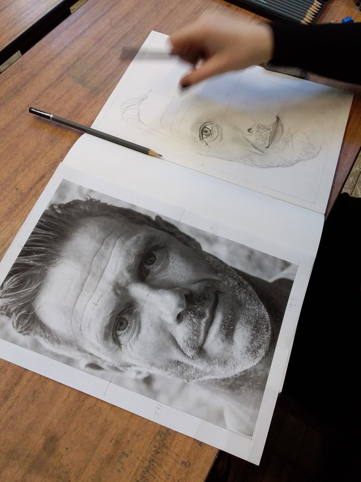 Pin By Catherine O Sullivan On Drawing 01 19