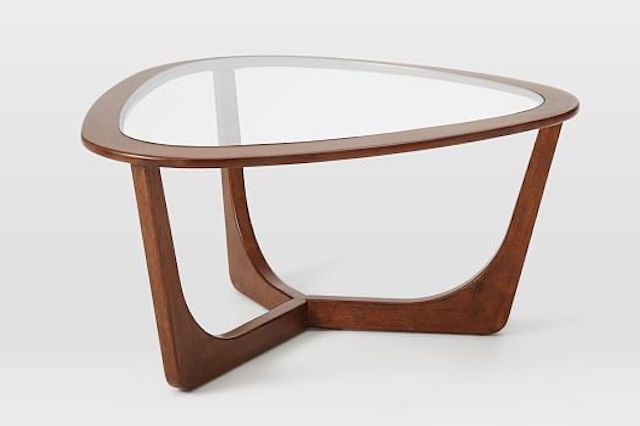 37+ West elm hicks glass dining table Best Choice