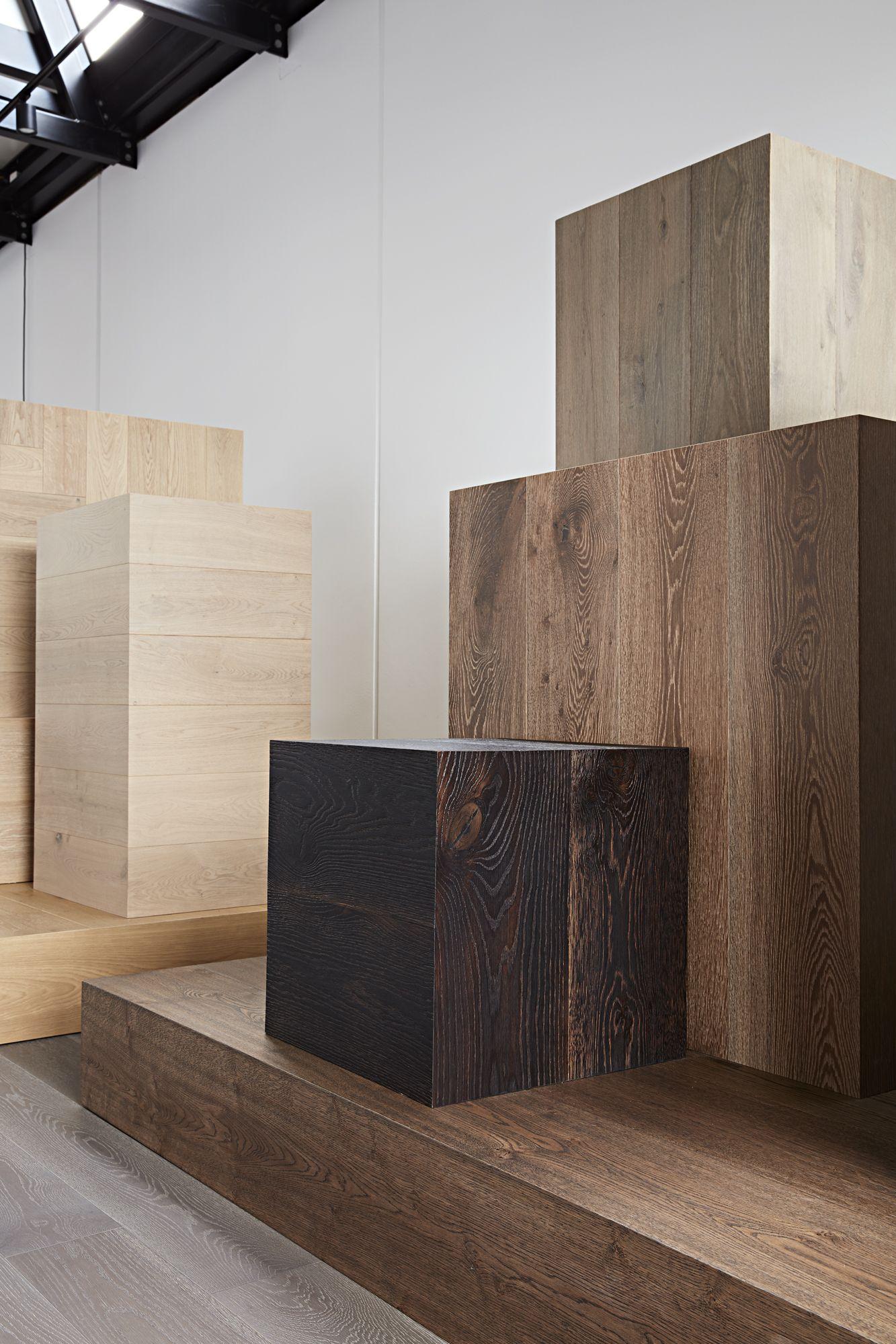 Storey Floors Flooring Showroom Design Interior