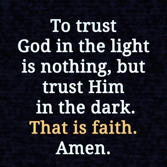Happy Sunday! #god #faith #love #growing #faithful #spiritual ...