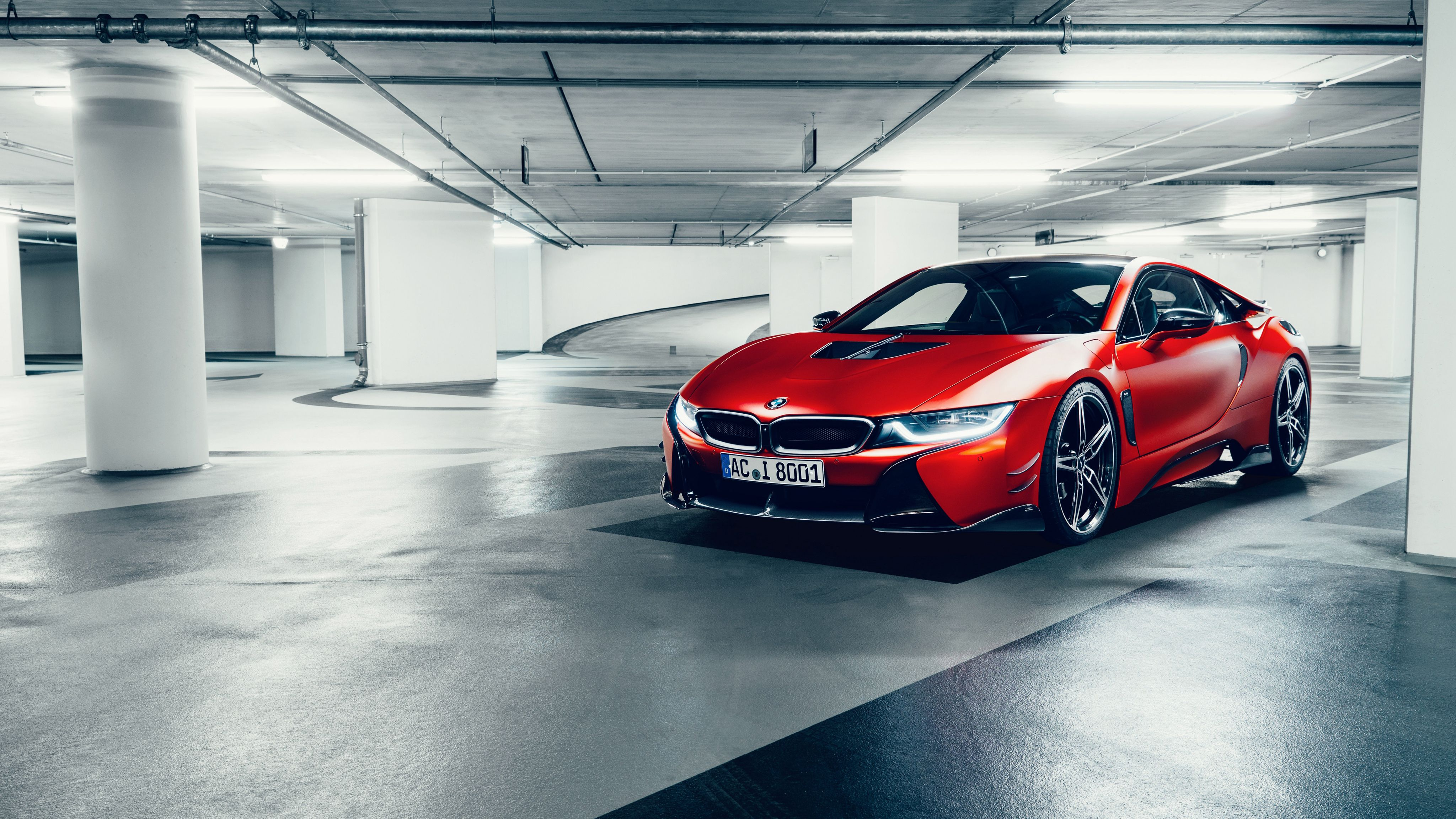 Bmw Ac Schnitzer Acs8 Sport Wallpaper Phone In 2020 With Images