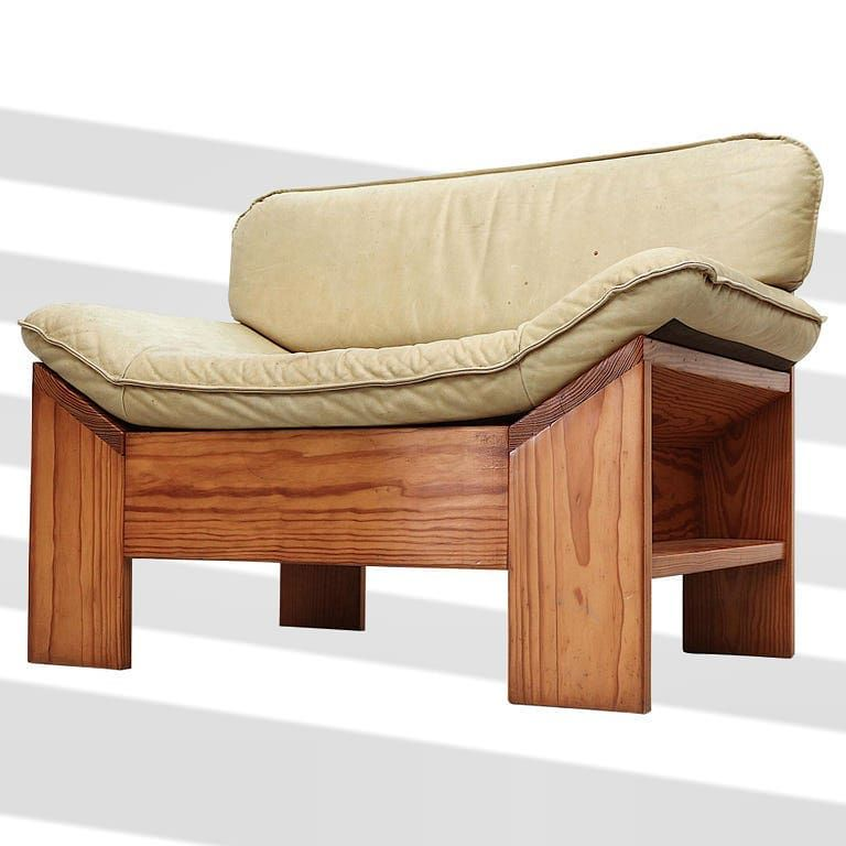 Pdf Diy Couch Woodworking Plans Diy Free Beginners Woodworking Projects Wooden Sofa Designs
