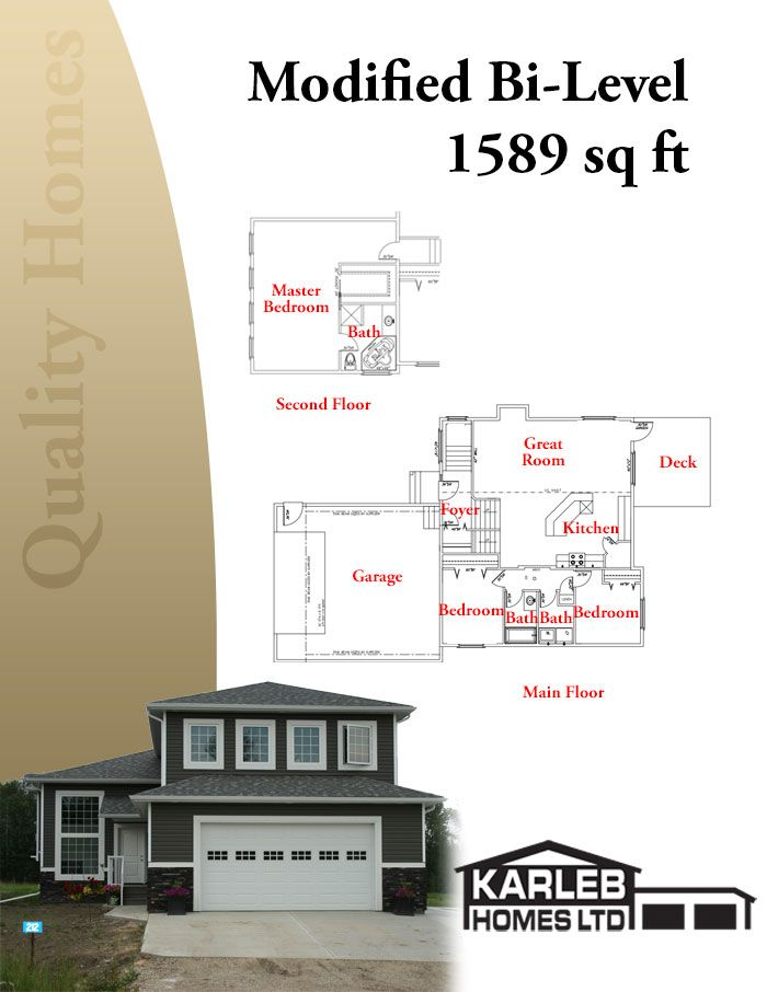 Drayton Valley Home Plans House Plans Drayton Valley How To Plan