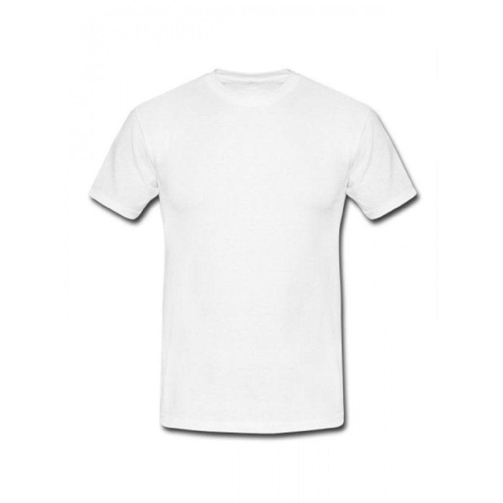 فنايل برومان قطن نص كم Mens Tops Mens Tshirts Clothes