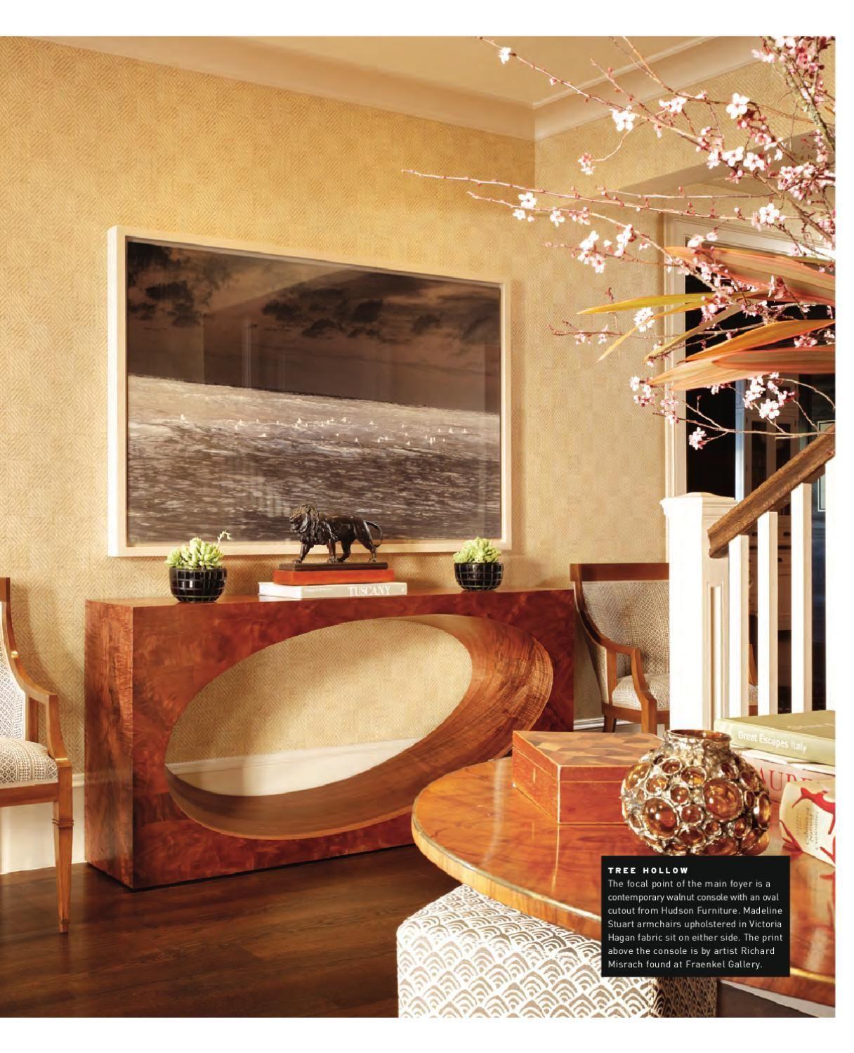 Luxe Interiors Design National 10 Interior Design Interior