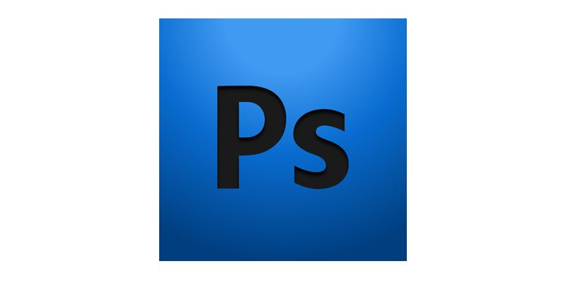 adobe photoshop logo all logos world pinterest logos