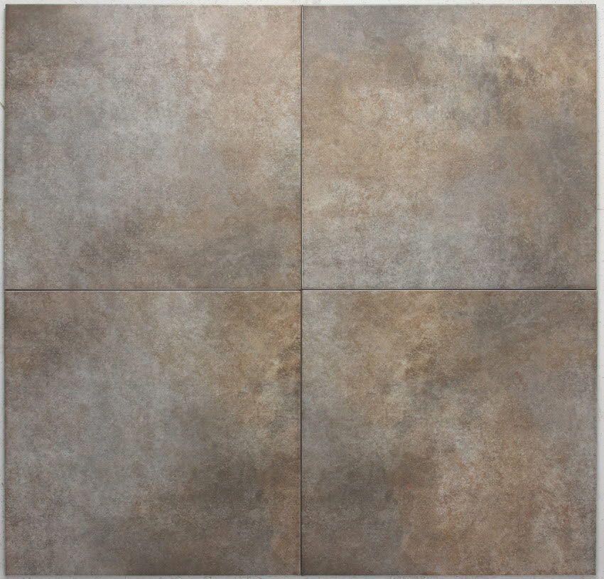 18x18 Tile In Small Bathroom 18X18 Tile In Small Bathroom Bathroom