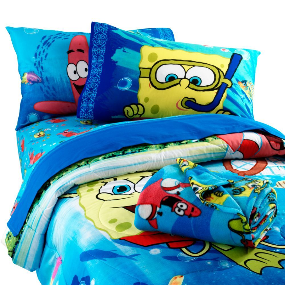 For Emily Bedding collections, Adventure of the seas, Bed