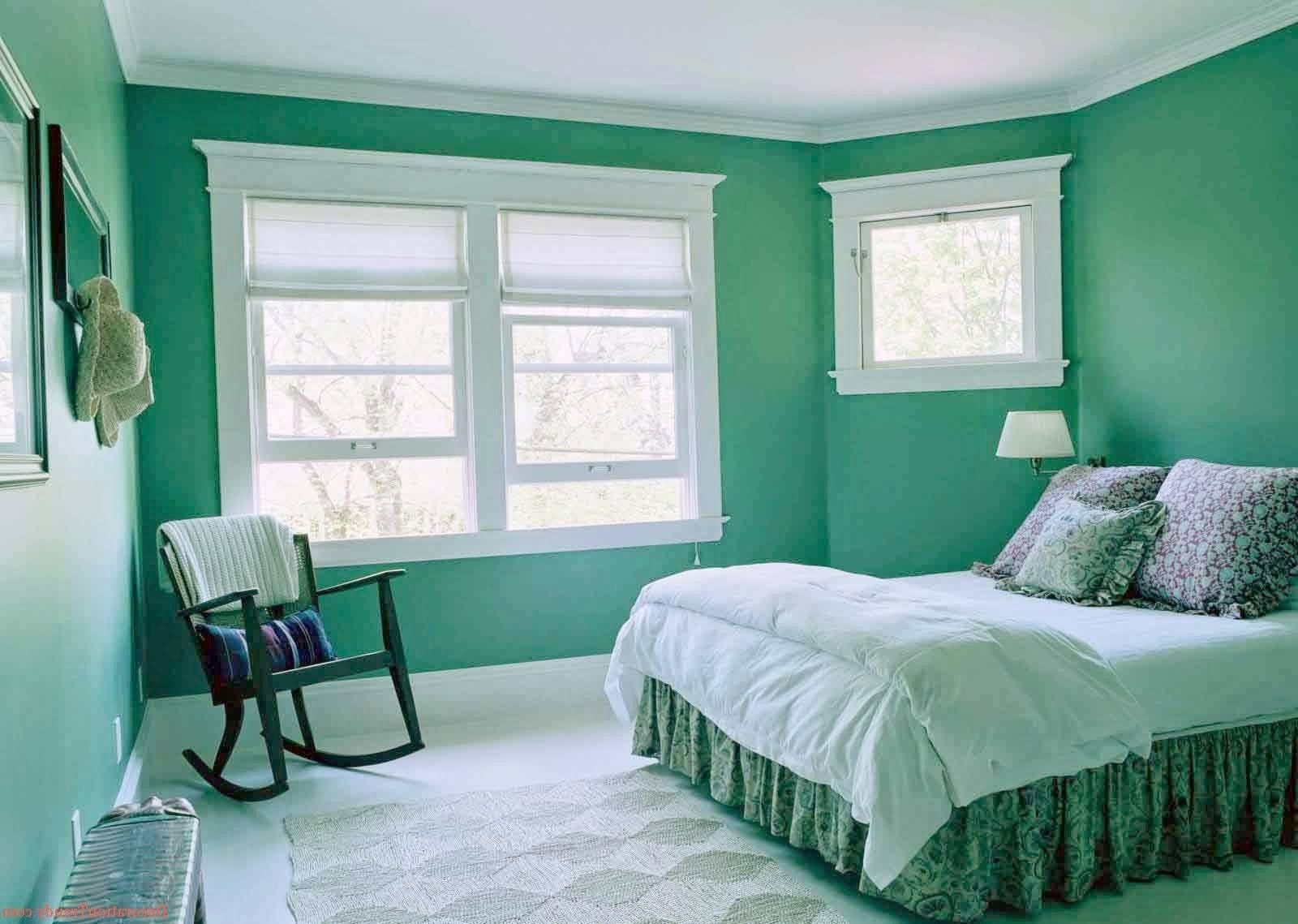 Paint Colors For Bedrooms attractive bedroom paint color ideas home design fantastic modern