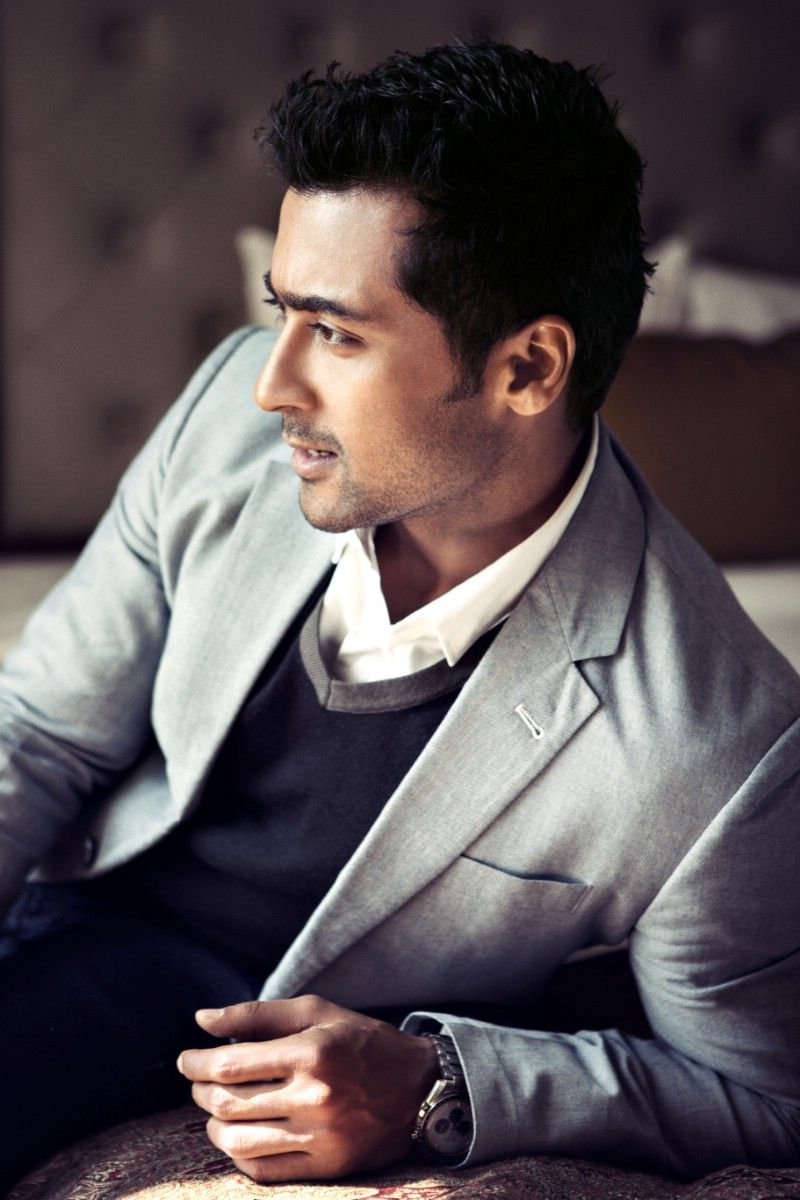 Surya actor photos latest google search surya loving person surya actor photos latest google search thecheapjerseys Choice Image