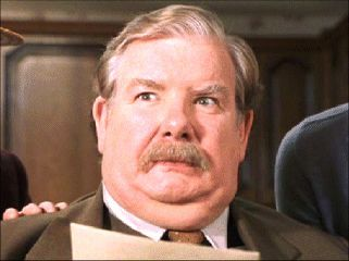 Richard Griffiths Died He Was The Perfect Vernon Dursley Harry Potter Characters Always Harry Potter Harry Potter Love