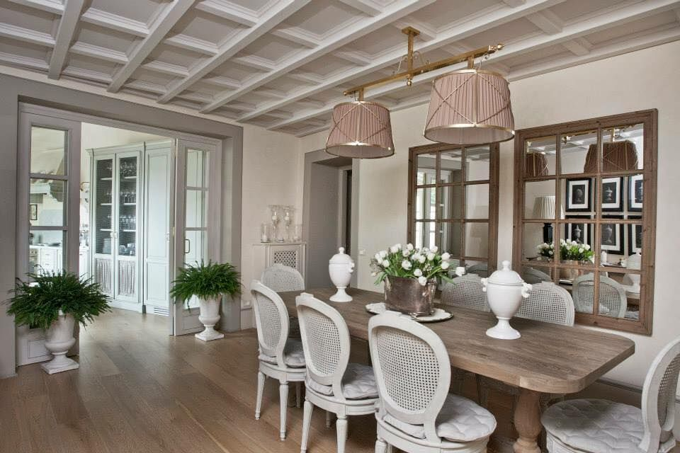 Shabby Chic Country E Provenzale.Country Provenzale E Shabby Chic Fenykepe עיצוב בית In