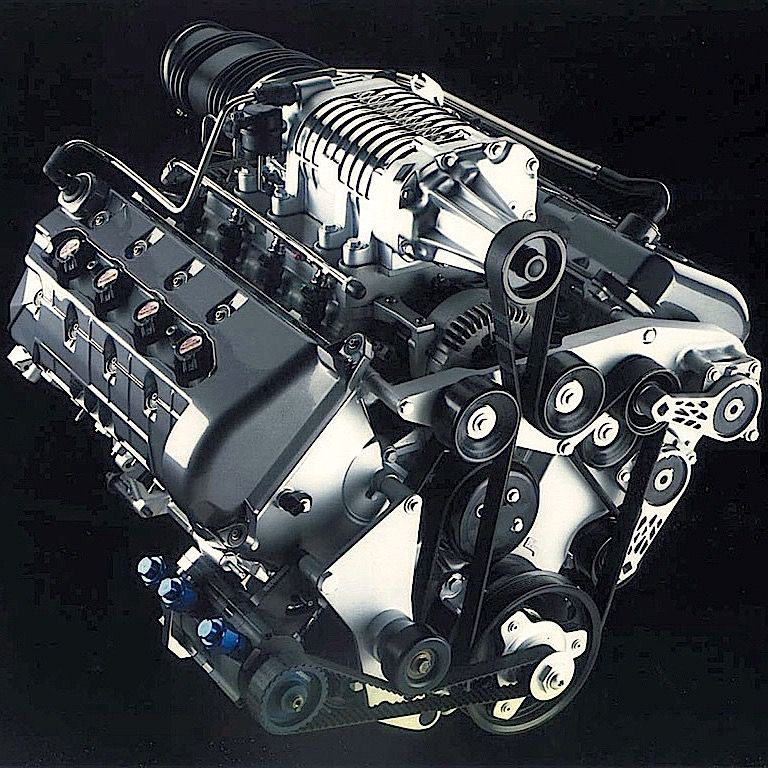 Image Result For Ford Gt 2017 Twin Turbo V6 Ford Gt Ford Gt 2005 Ford Gt 2017