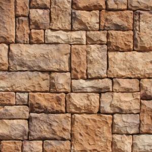Materiales Para Fachadas Exteriores Buscar Con Google Revestimiento De Piedra Paredes Interiores De Piedra Muros De Piedra Interiores