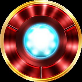 Batman Logo PNG Image PurePNG Free transparent CC0 PNG