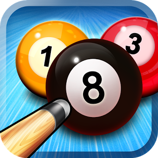 Get 8 Ball Pool 50000 Coins And 200 Spins Free Mohiz Games Pool Balls Pool Hacks 8ball Pool
