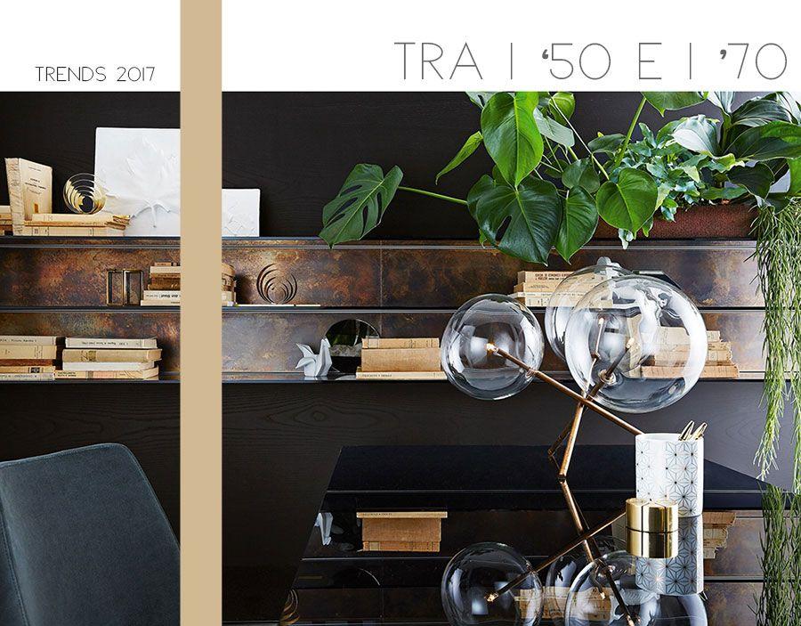Arredamento Tendenze ~ Best tendenze arredo images ad home