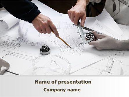 http://www.pptstar/powerpoint/template/mechanical-engineering, Presentation templates