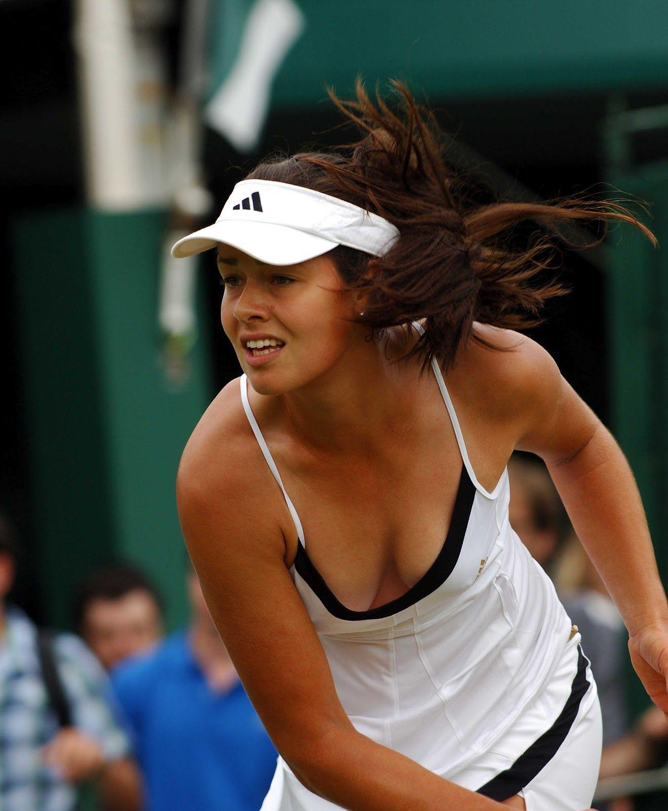 Ana Ivanovic Tennis players female, Ana ivanovic tennis